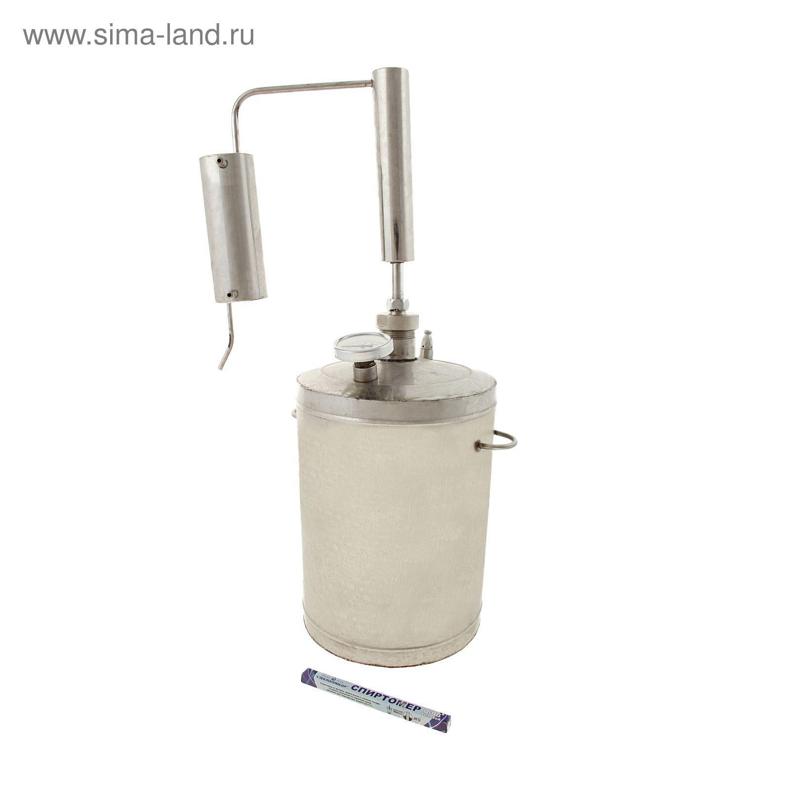 Купить самогонный аппарат на нагатинской самогонный аппарат не требующий воды