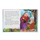 Пять сказок «Снежная королева» - фото 105678151