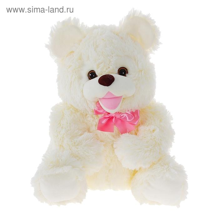 "Мягкая игрушка ""Медведь Лёня"""