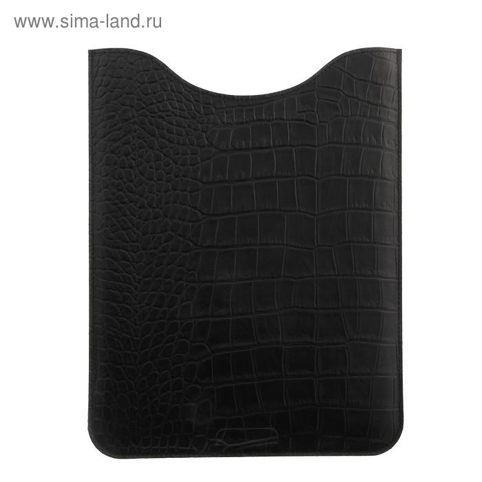 Чехол для планшета, чёрный