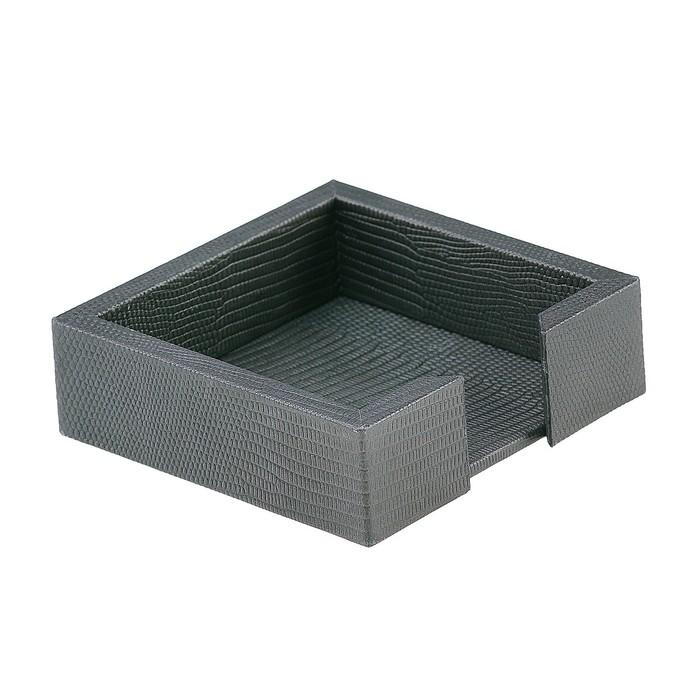 Блок для бумаг