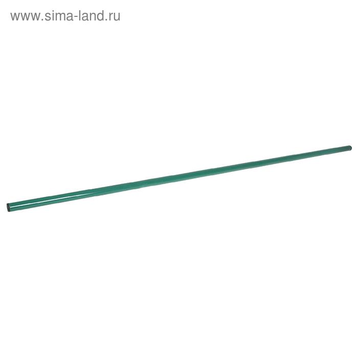 Палка гимнастическая 1,2 м, МИКС
