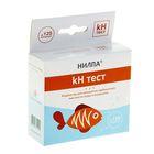 Тест kH для аквариумной воды, 15 мл