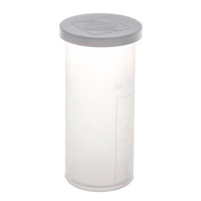 Тест аммиак-аммоний для аквариумной воды, 15 мл