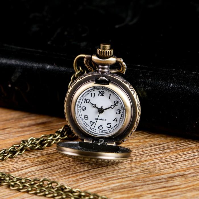 Спб карманные часы продам часы продам камера