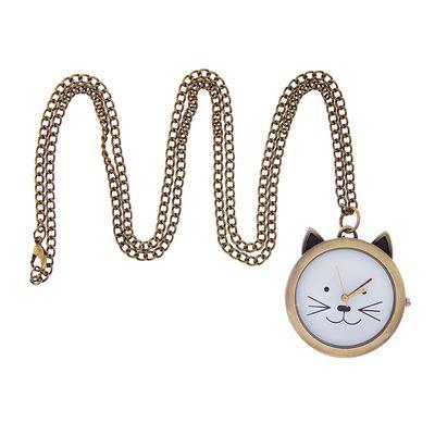 15809b77d026 Купить карманные часы оптом и в розницу в интернет магазине Сима ...