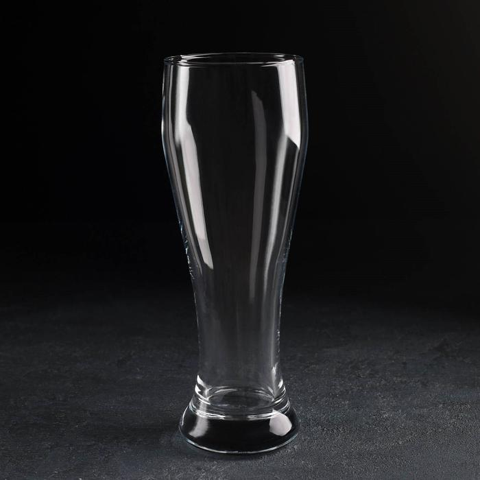 "Бокал для пива 450 мл ""Паб"""