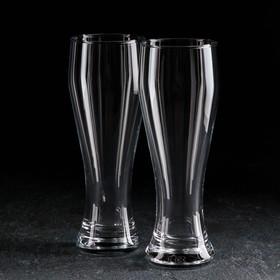 {{photo.Alt    photo.Description    'Набор бокалов для пива «Паб», 300 мл, 2 шт'}}