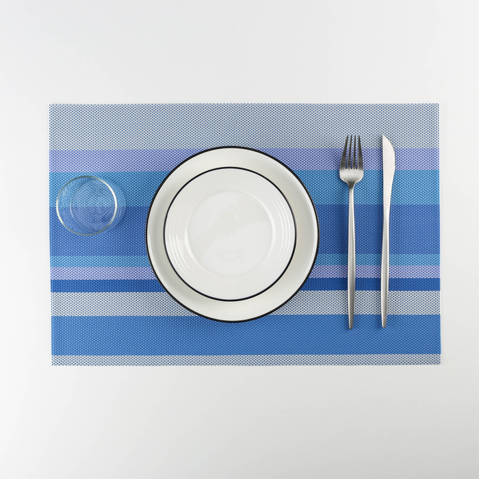 "Салфетка кухонная ""Морячок"" 45х30 см"