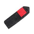 """Спальный мешок """"Эконом+"""", 2-х слойный, размер 225 х 70 см"""