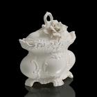 шкатулки из керамики и фарфора на 8 Марта