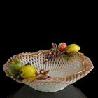 """Ваза для фруктов """"Фрутти"""" - фото 194568127"""