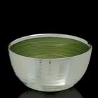 "Чаша ""Мечта"", зеленая - фото 308062925"
