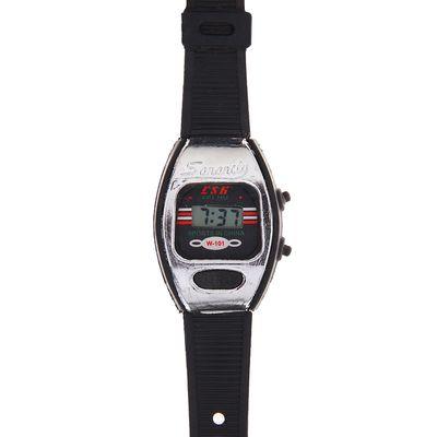 b9c12ac1f129 Купить мужские наручные часы оптом и в розницу   Цена от 27 р в ...