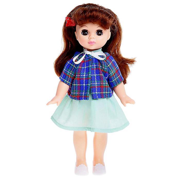 "Кукла ""Эля 13"", 30,5 см"