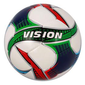 Мяч футбольный Vision Evolution, 01-01-7223-5, размер 5 Ош