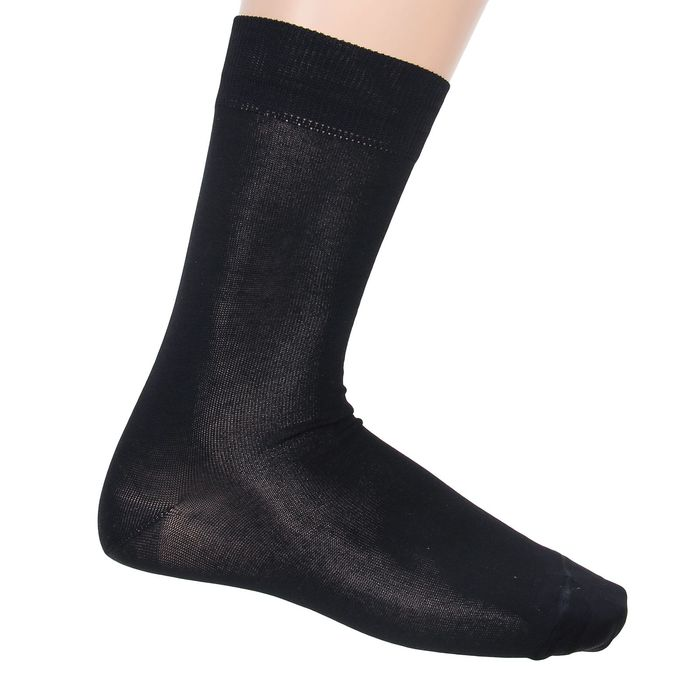 Носки мужские INCANTO, размер 2 (39-41)