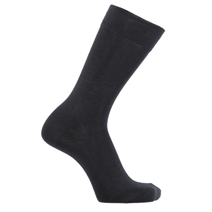 Носки мужские INCANTO, размер 3 (42-43)