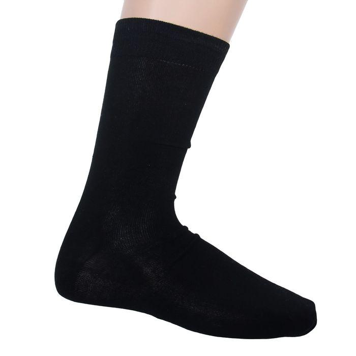 Носки мужские INCANTO, размер 4 (44-46)