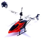 "RC helicopter ""Pilot"", MIX colors"