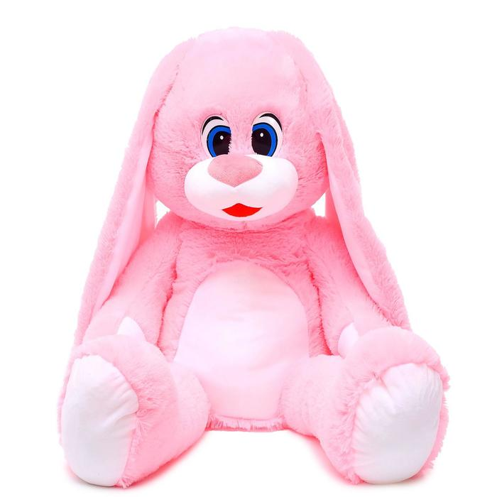 """Мягкая игрушка """"Зайчонок"""", 100 см"""