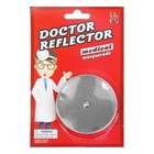 "Joke ""Speculum doctor"""