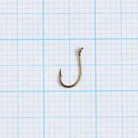 Крючки Cobra ALLROUND серия CA114 №14, 10 шт. Ош