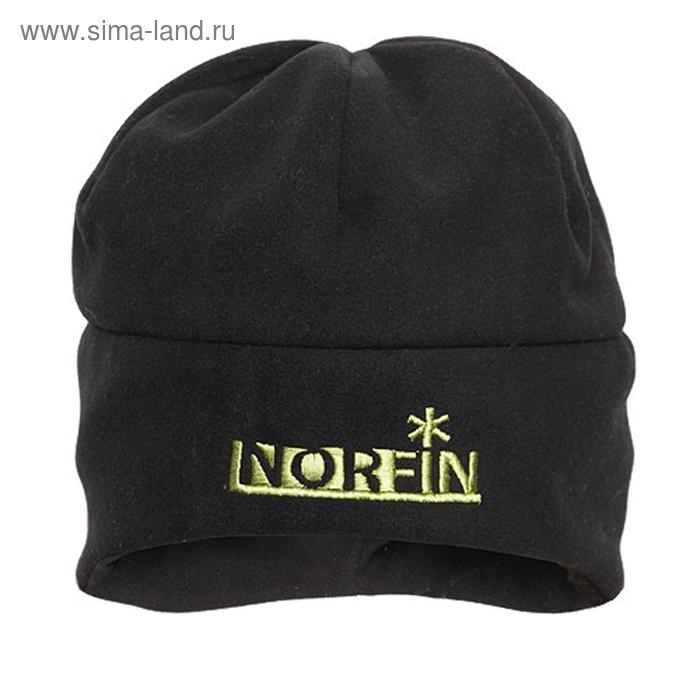 "Шапка ""NORFIN"" 782, размер L"