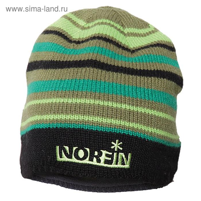 Шапка Norfin DG, размер XL