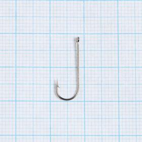 Крючки Cobra ALLROUND серия CA124 №8, 10 шт. Ош