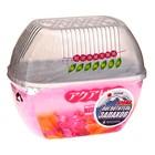 Поглотитель запаха Nagara Aqua Bead Цветы 200 гр