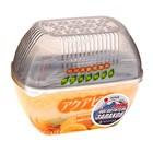 Поглотитель запаха Nagara Aqua Bead Апельсин 200 гр