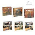 Презервативы «Luxe» Mini Box Я и Ты, 3 шт