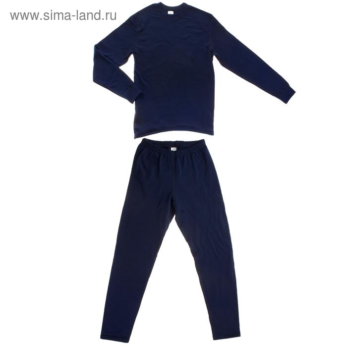 Комплект термобелья Saimaa Fleece, размер 58