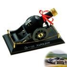 Ароматизатор для авто Luazon Lux Aroma, аромат новой машины