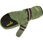"""Перчатки-варежки отстегивающиеся """"NORFIN"""", размер L"""