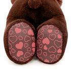 Мягкая игрушка «Choco лежебока» - фото 106534695