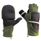 """Перчатки-варежки отстегивающиеся """"NORFIN"""", размер XL"""