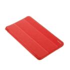 """Чехол SmartCover для планшета Samsung Tab S 8.4"""", T700, красный"""