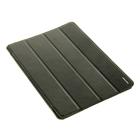 """Чехол SmartCover для планшета Samsung Tab S 10.5"""", T800, черный"""