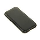 """Чехол Flip-case Apple Phone6 4,7"""", черный"""