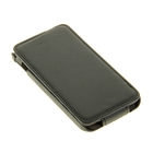 Чехол Flip-case HTC One(E8 Ace), черный