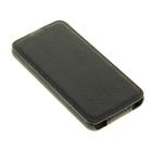 Чехол Flip-case HTC Desire 610, черный