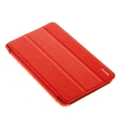"Чехол SmartCover для планшета Samsung Galaxy Tab4 7.0"" красный"