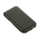 Чехол Flip-case Samsung Galaxy Star 2, черный