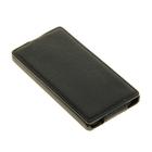 Чехол Flip-case Nokia Lumia 930, черный