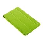 "Чехол SmartCover для планшета Samsung Galaxy Tab4 8.0"" зеленый"