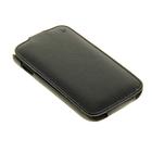 Чехол Flip-case Samsung i9082-Galaxy Grand/i9060-Grand Neo, черный