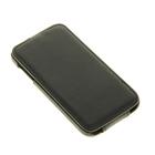 Чехол Flip-case Samsung Galaxy S5 Mini, черный