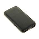 Чехол Flip-case Samsung G750-Galaxy S5 Neo, черный